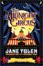 Cover Image: The Midnight Circus