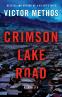 Cover Image: Crimson Lake Road