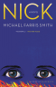Cover Image: Nick
