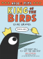 Cover Image: Arlo & Pips: King of the Birds