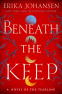Cover Image: Beneath the Keep