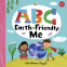 Cover Image: ABC for Me: ABC Earth-Friendly Me