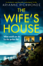 Cover Image: The Wife's House