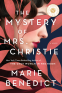 Cover Image: The Mystery of Mrs. Christie