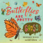 Cover Image: Butterflies Are Pretty ... Gross!