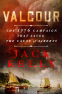 Cover Image: Valcour