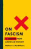 Cover Image: On Fascism