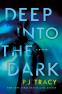 Cover Image: Deep into the Dark