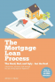 Cover Image: The Mortgage Loan Process