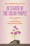 Cover Image: In Search of The Color Purple
