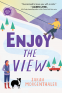 Cover Image: Enjoy the View