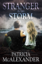 Cover Image: Stranger in the Storm