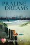 Cover Image: Praline Dreams