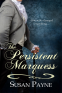 Cover Image: The Persistent Marquess