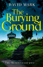 Cover Image: The Burying Ground