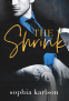 Cover Image: The Shrink