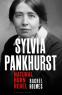 Cover Image: Sylvia Pankhurst