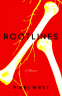 Cover Image: Rootlines