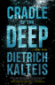 Cover Image: Cradle of the Deep
