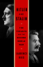 Cover Image: Hitler and Stalin