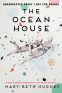 Cover Image: The Ocean House