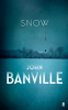 Cover Image: SNOW