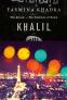 Cover Image: Khalil