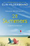 Cover Image: 28 Summers