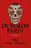 Cover Image: Dungeon Party