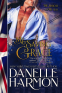 Cover Image: My Saving Grace
