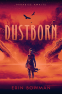Cover Image: Dustborn