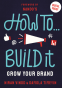 Cover Image: How To Build It