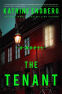Cover Image: The Tenant