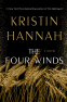 Cover Image: The Four Winds