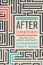 Cover Image: After Evangelicalism