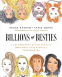 Cover Image: Billions of Besties