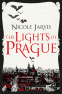 Cover Image: The Lights of Prague