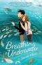 Cover Image: Breathing Underwater