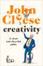 Cover Image: Creativity