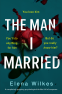 Cover Image: The Man I Married