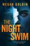 Cover Image: The Night Swim
