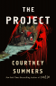 Cover Image: The Project
