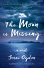 Cover Image: The Moon is Missing