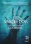 Cover Image: The Ancestor