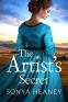 Cover Image: The Artist's Secret