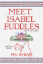 Cover Image: Meet Isabel Puddles