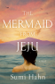 Cover Image: The Mermaid from Jeju