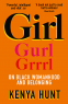 Cover Image: GIRL