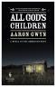 Cover Image: All God's Children