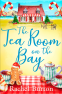 Cover Image: The Tearoom on the Bay